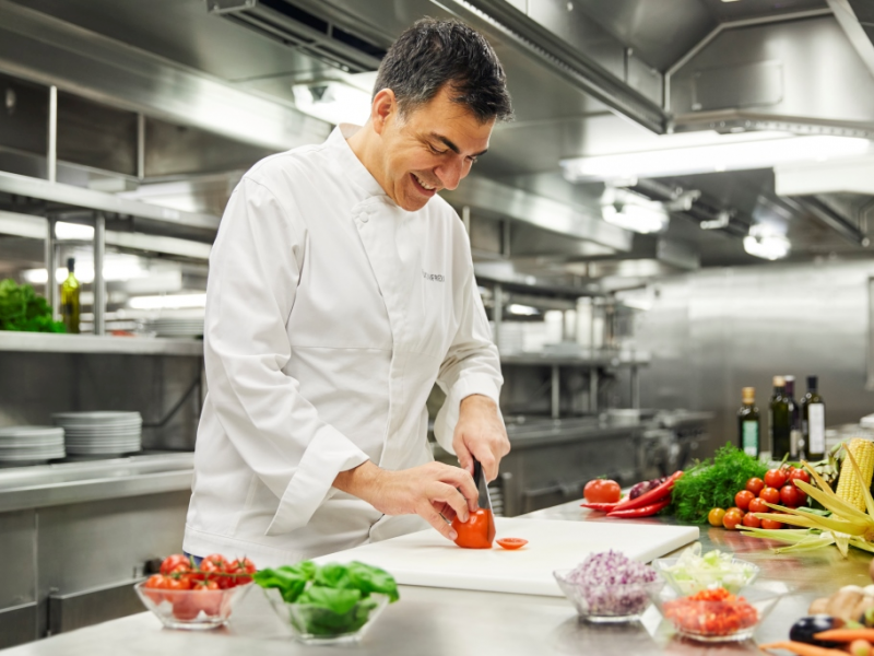 ramon-freixa-creates-dishes-exclusively-for-msc-cruises-guests_2.jpeg