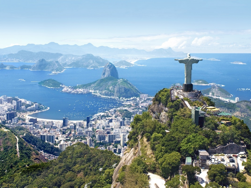 rio-de-janeiro-is-one-of-first-of-many-south-american-stops-on-the-cruise_3.jpeg