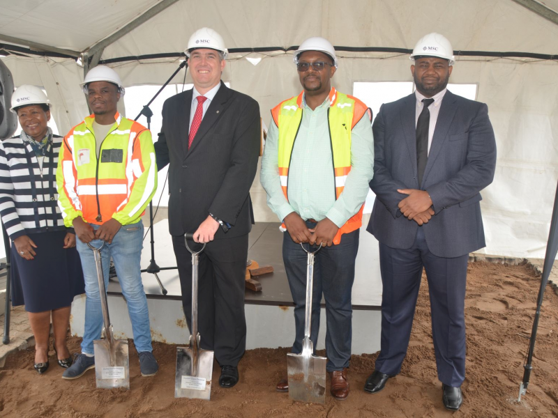 ross-volk-centre-of-msc-cruises-at-the-durban-cruise-terminal-breaking-ground-ceremony.jpeg