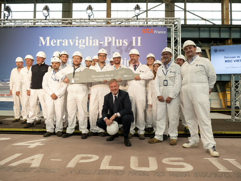 steelcutting-ceremony-msc-virtuosa-1-cc-ivan-sarfatti.jpeg
