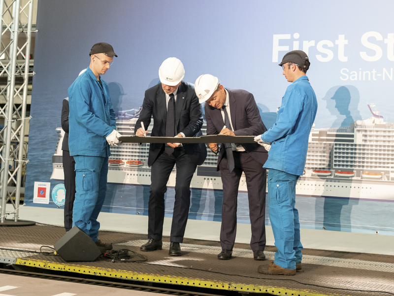 steelcutting-ceremony-msc-virtuosa-2-cc-ivan-sarfatti.jpeg