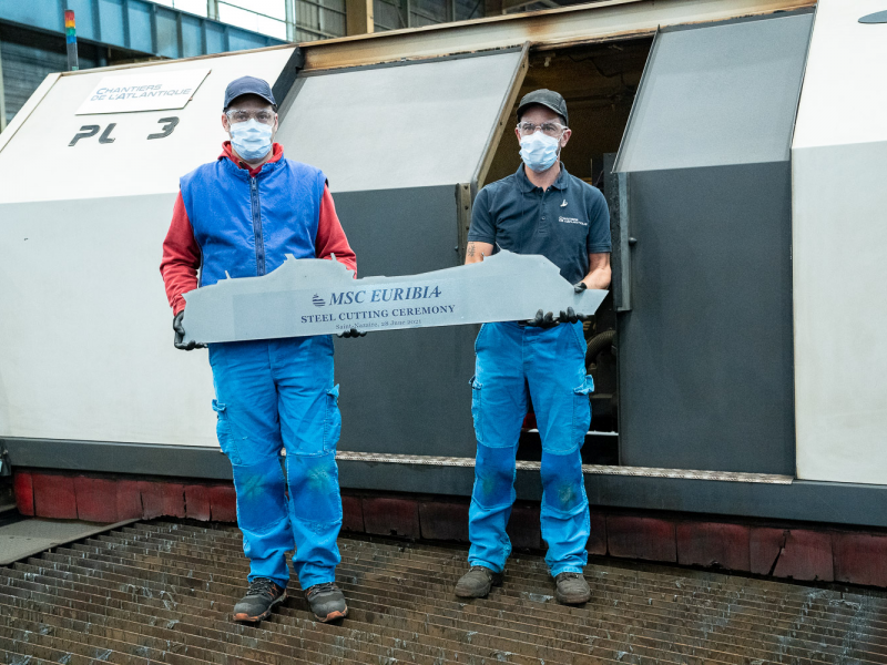the-first-steel-cut-of-msc-euribia.jpeg