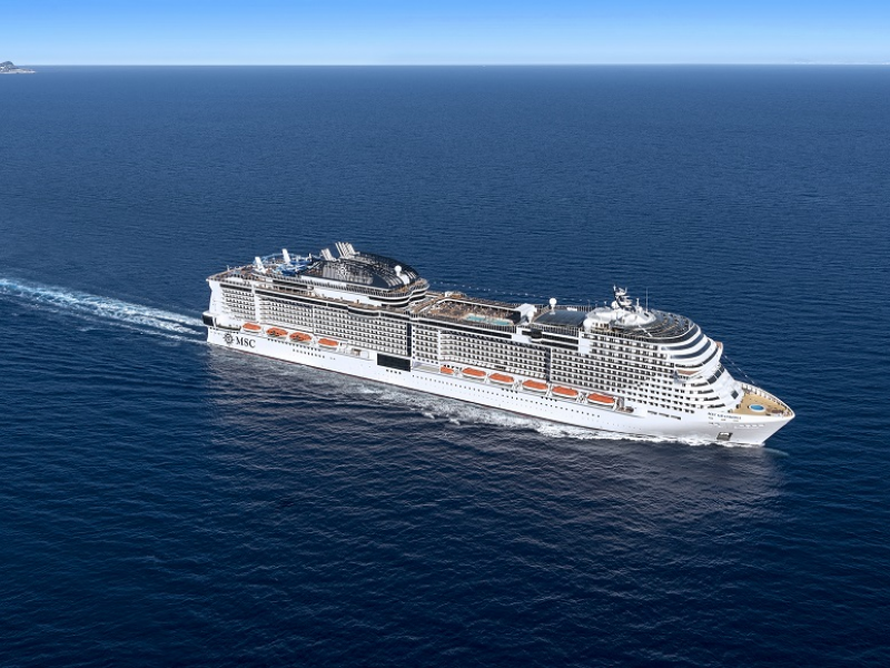 the-soon-to-come-into-service-msc-grandiosa-will-be-msc-cruises-most-environmentally-advanced-ship-yet.jpeg