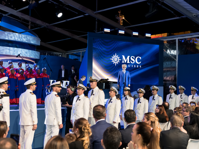 traditional-crew-parade-welcomes-msc-seaside-to-the-msc-cruises-fleet-ivan-sarfatti.jpeg