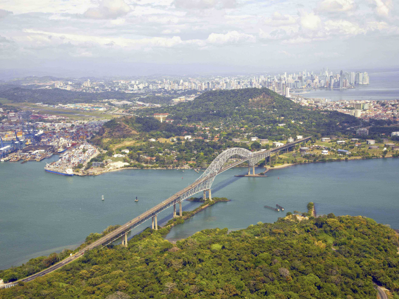 two-days-sailing-through-the-panama-canal-will-be-just-one-of-the-special-journeys-guests-take-while-on-their-cruise.jpeg