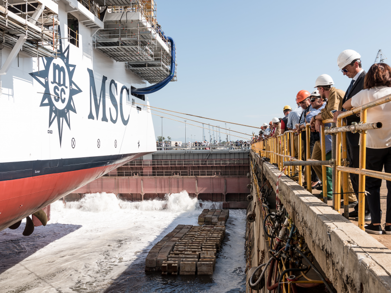 water-enters-the-dry-dock-for-msc-seaview-to-float-for-the-first-time_2.jpeg