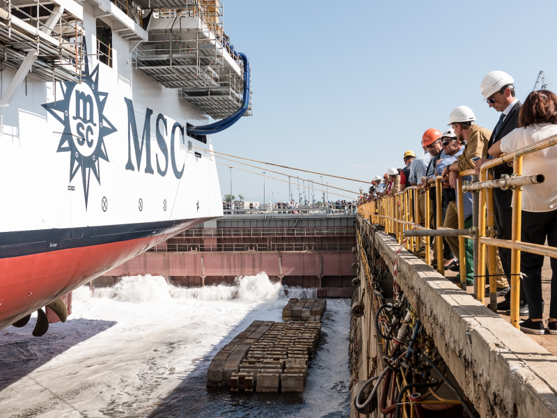 water-enters-the-dry-dock-for-msc-seaview-to-float-for-the-first-time_6.jpeg