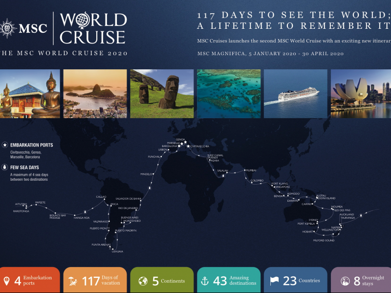 world-cruise-2020-infographic-eng.jpeg