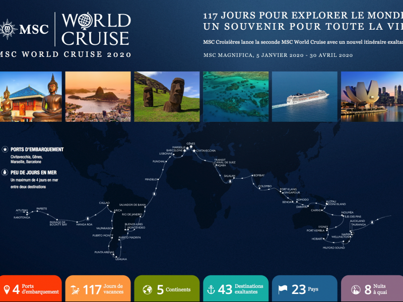 world-cruise-infographic-fr-41.jpeg
