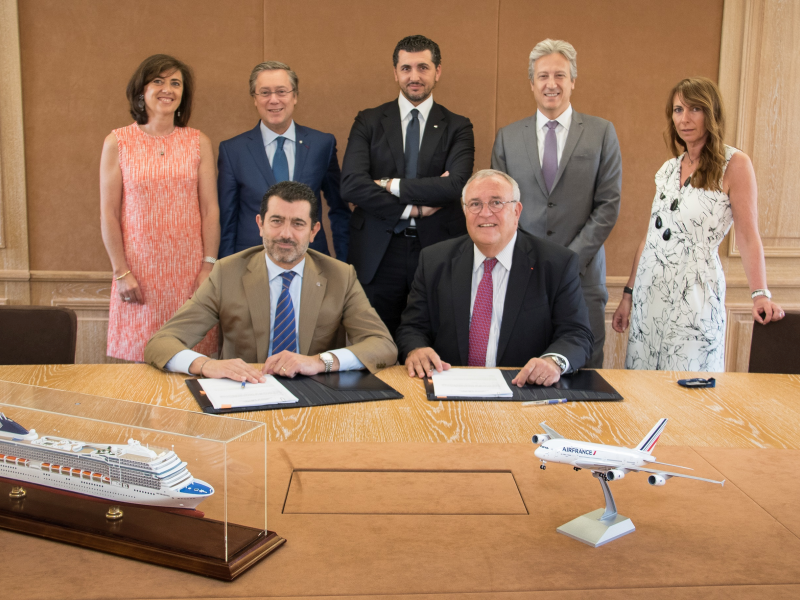 msc-cruises-signs-partnership-agreement-with-air-france.jpeg